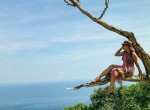 la playa klingking-nusa penida